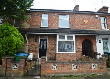 Thumbnail 3 bed terraced house to rent in Regent Street, North Watford