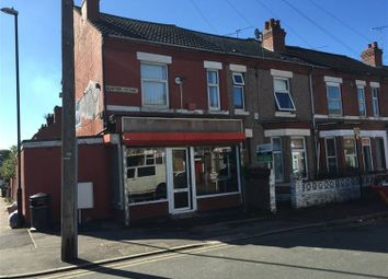 Thumbnail Retail premises to let in 77 Humber Avenue, Coventry, West Midlands