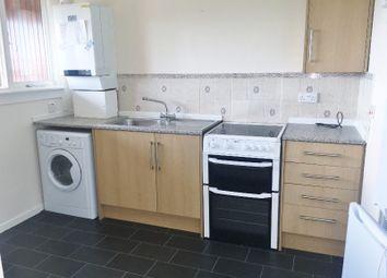 Thumbnail 2 bedroom flat to rent in West Main Street, Whitburn, West Lothian