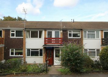 2 bed maisonette to rent in Hill House Close, Church Hill, London N21