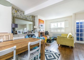 Thumbnail 2 bed cottage for sale in Grove Road, Twickenham