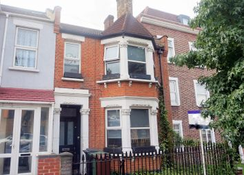 Thumbnail 1 bed terraced house for sale in Falmer Road, London, Walthamstow