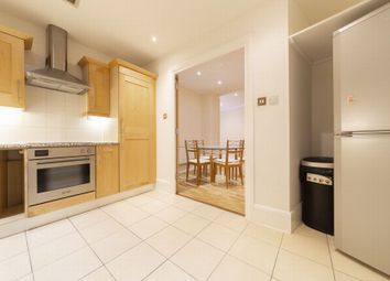 Thumbnail 2 bedroom flat to rent in The Whitehouse, 9 Belvedere Road, London, London