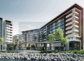 Thumbnail 3 bed apartment for sale in Bluewaters Residences, Bluewaters, Dubai, United Arab Emirates