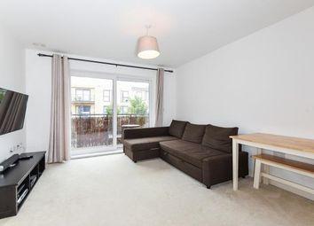 Thumbnail 2 bed flat for sale in Hemel Hempstead, Hertfordshire