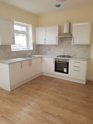 Thumbnail 2 bed flat to rent in Thorbury Road, Osterley
