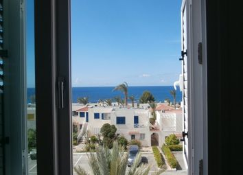 Thumbnail 2 bed town house for sale in Coral Bay, Coral Bay, Paphos, Cyprus