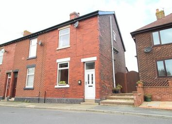 Thumbnail 2 bed property for sale in Chapel Street, Chorley