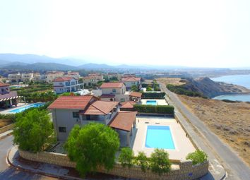 Thumbnail 3 bed villa for sale in Bahceli