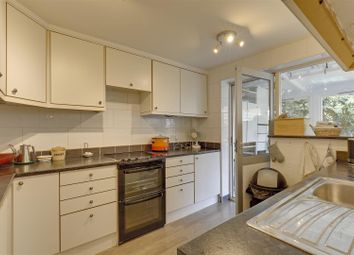 4 bed end terrace house for sale in Westerham Road, Sittingbourne ME10