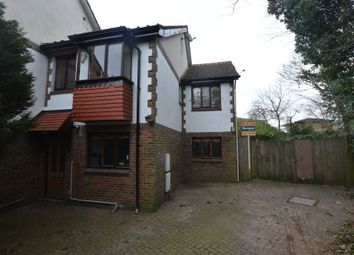 4 bed semi-detached house for sale in Rural Way, London SW16