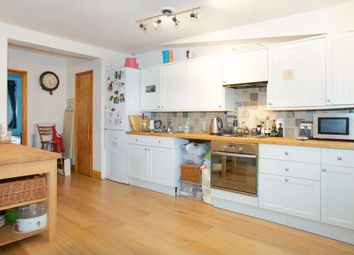 Thumbnail 2 bed flat to rent in Leighton Crescent, London