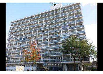 Thumbnail 3 bed flat to rent in Harper House, London