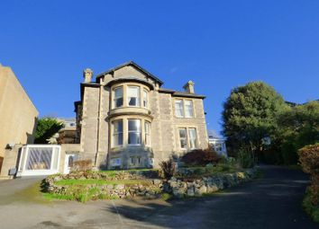 Thumbnail 2 bed flat for sale in Eastfield Park, Weston-Super-Mare