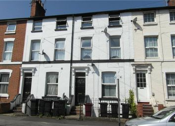 Thumbnail Property for sale in Waylen Street, Reading, Berkshire