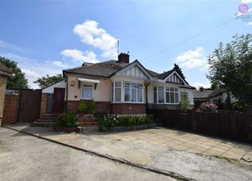 Thumbnail 8 bed semi-detached house for sale in Gordon Gardens, Edgware, Middlesex
