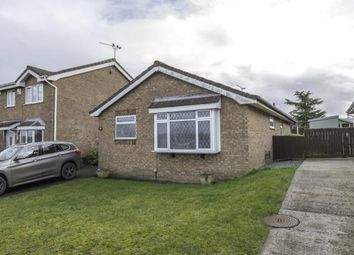 3 bed bungalow for sale in Shelley Road, Chester, Cheshire CH1