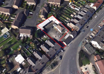 Thumbnail Commercial property for sale in Pelsall Lane, Walsall