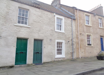 Thumbnail 2 bed property to rent in Main Street, West Wemyss, Kirkcaldy