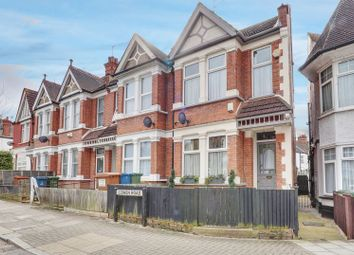 Thumbnail 2 bed end terrace house for sale in Bowen Road, Harrow