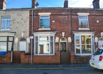 Thumbnail 2 bed terraced house to rent in Gillibrand Walks, Chorley
