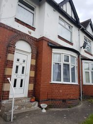 Thumbnail 3 bed semi-detached house to rent in Olivers Mount, Sheffield