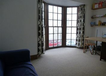 1 bed property to rent in Madeira Place, Brighton, Brighton BN2