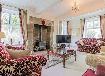 4 bed semi-detached house for sale in Hud Hey Road, Rossendale, Lancashire BB4