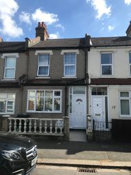 Thumbnail 3 bed terraced house for sale in Palmers Road, Norbury
