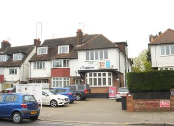Thumbnail Leisure/hospitality to let in Finchley Road, London
