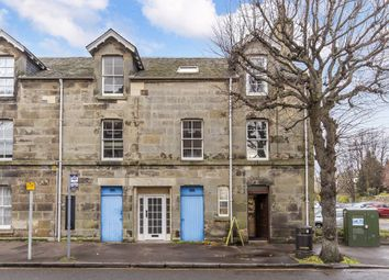 Thumbnail 2 bed flat for sale in Argyle Street, St. Andrews