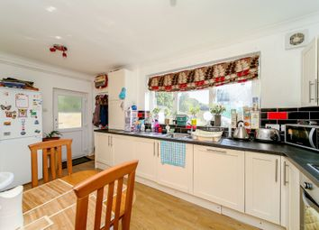 Thumbnail 2 bedroom end terrace house for sale in Blickling Road, Old Catton, Norwich