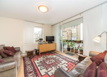 Thumbnail 2 bedroom flat for sale in Vereker Road, Barons Court, Fulham, London