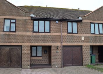 Thumbnail 4 bed terraced house to rent in 129 Coast Drive, Greatstone