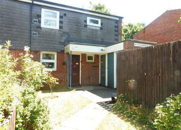 Thumbnail 1 bed flat to rent in Perseus Place, Waterlooville