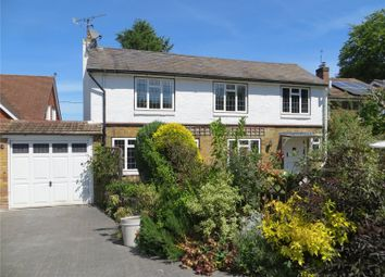 3 bed detached house for sale in Ballinger, Great Missenden, Buckinghamshire HP16