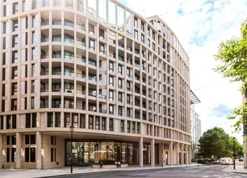 Cleland House, Abell And Cleland, Westminster, London SW1P. 3 bed flat for sale