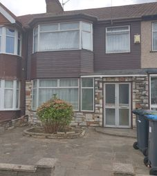 Thumbnail 3 bed semi-detached house to rent in Nightingale Road, London