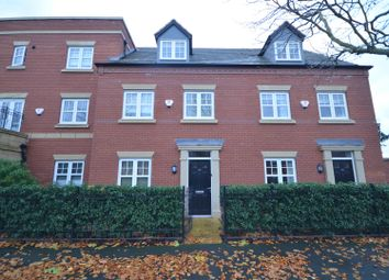 Thumbnail 3 bedroom property to rent in Upton Grange, Chester