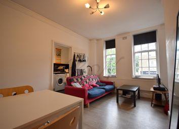 Thumbnail 2 bed flat to rent in Charlton Road, Blackheath