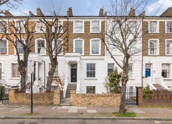 2 bed maisonette for sale in Mildmay Grove North, Islington, London N1