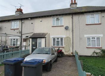 Thumbnail Property for sale in Claremont Street, Herne Bay
