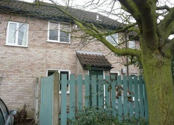 Thumbnail 1 bed property to rent in Culter Field, Singleton, Ashford