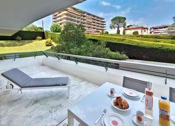 Thumbnail 3 bed apartment for sale in Le-Cannet, Alpes-Maritimes, France