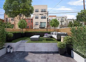 Thumbnail 1 bed apartment for sale in 323 20th Street, New York, New York State, United States Of America