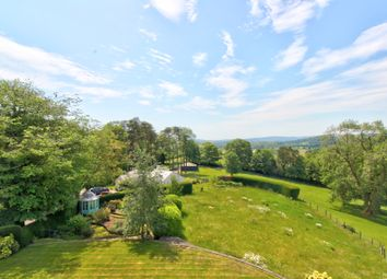 Thumbnail 2 bed flat for sale in Barrows Green, Kendal