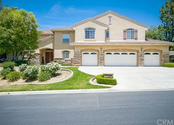 Thumbnail 5 bed property for sale in 640 Westborough Lane, Riverside, Ca, 92506