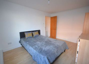 Thumbnail Room to rent in Goodchild Road, Wokingham