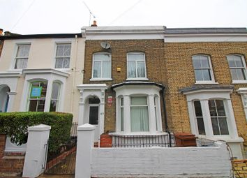 Thumbnail 4 bed property for sale in Blurton Road, London