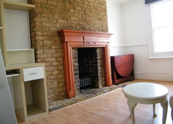 Thumbnail 1 bed flat to rent in St. Andrews Road, Surbiton